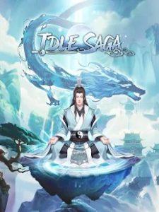 Idle Saga