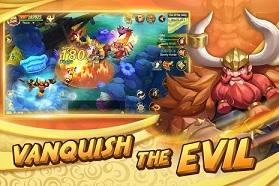 Sinbad: Great Adventures
