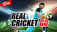 Best Cricket Games For Android & iOS