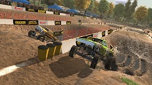 Best offroad games for Android iPhone iOS