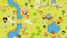 Best Farm Games Android iOS