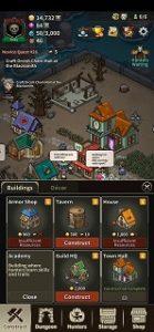 Best Games Like Evil Hunter Tycoon
