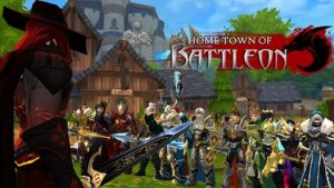 best MMORPGs Android & iOS 2020