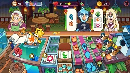 Best Restaurant Simulation Games Android iOS