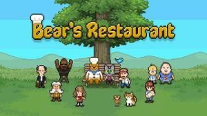 Best Restaurant Games Android iOS