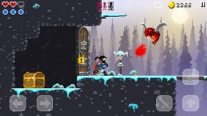 Offline Action Games Android iOS iPhone