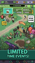 Weed Farm Games Android & iOS