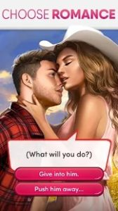 Best Dating Sim Story Romance Games Android iOS