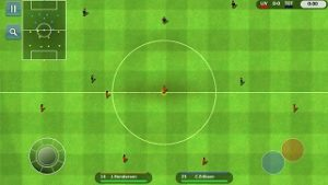 Best Football Soccer Games Android iOS iPhone