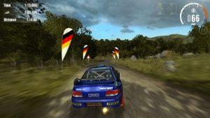 Best Offline Racing Games Android iOS iPhone