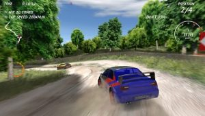 Best Offline Racing Games Android iOS iPhone