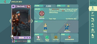 Fallout Shelter Online Guide Tips Cheats