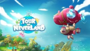 Tour of Neverland Review