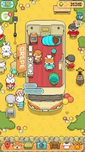 Games Like Animal Restaurant