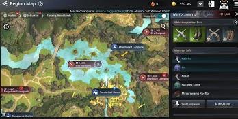 V4 Game Guide Tips