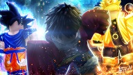 Anime Fighting Simulator Codes