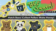 Bee Swarm Simulator Codes