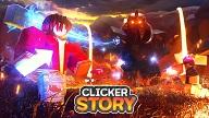 Clicker Story Codes