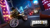 Mad City Codes