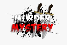 Roblox Id For Mm2 Murder Mystery 2 Codes Roblox October 2020 New Gaming Soul