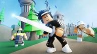 Sword Simulator 3 Codes