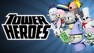 Tower Heroes Codes