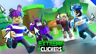 Extreme Clickers Codes