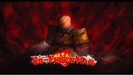 RO-Punch Man Codes