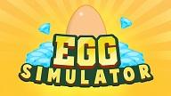 Egg Simulator Codes Roblox