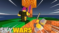 Skywars Codes Roblox
