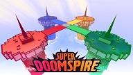 Super Doomspire Codes Roblox