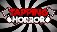 Tapping Horror Codes