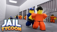Jail Tycoon Codes Roblox