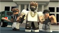 Thug Life Codes Roblox